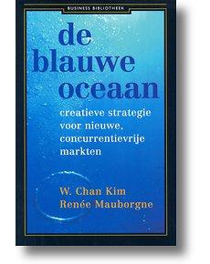 9789047004394-de-blauwe-oceaan