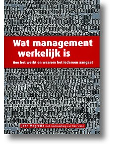 9789058713230-230x290-top-margretta-wat-management-werkelijk-is