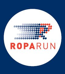 roparun-logo