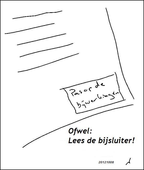 20121008-18-41-bijsluiter-21