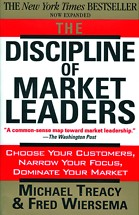 9780201407198-140x215nbst-the-discipline-of-market-leaders