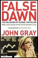 false-dawn-john-gray