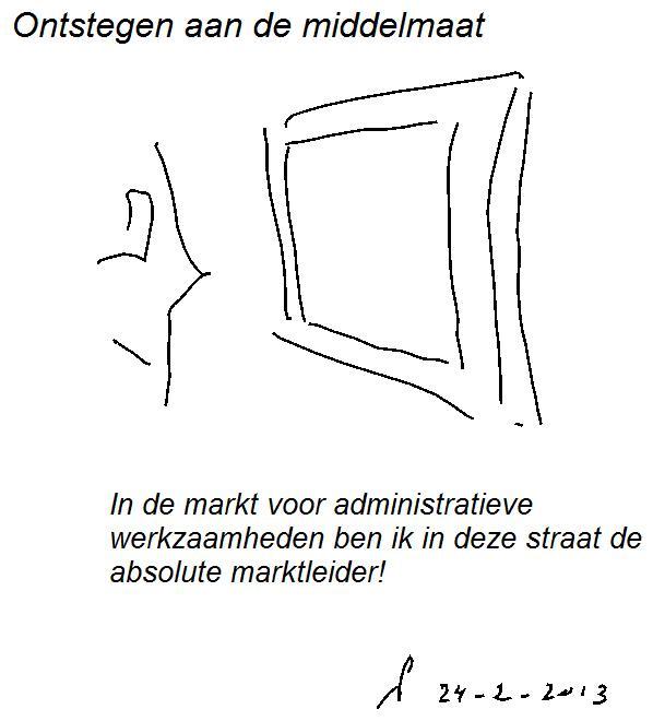 mgt-066-ontstegen-aan-de-middelmaat