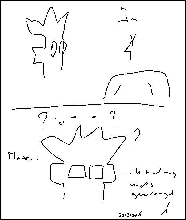 mgt-091-20121006-22-08-maar-ik-had-ng-niets-gevraagd