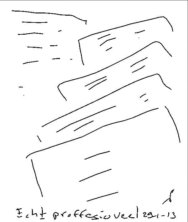 mgt-123-20130129-professioveel