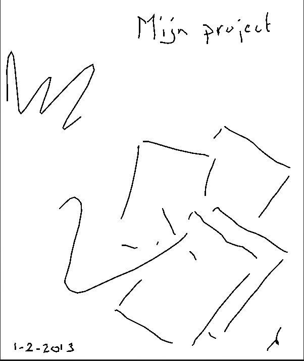 mgt-124-20130201-papier-is-niet-het-project