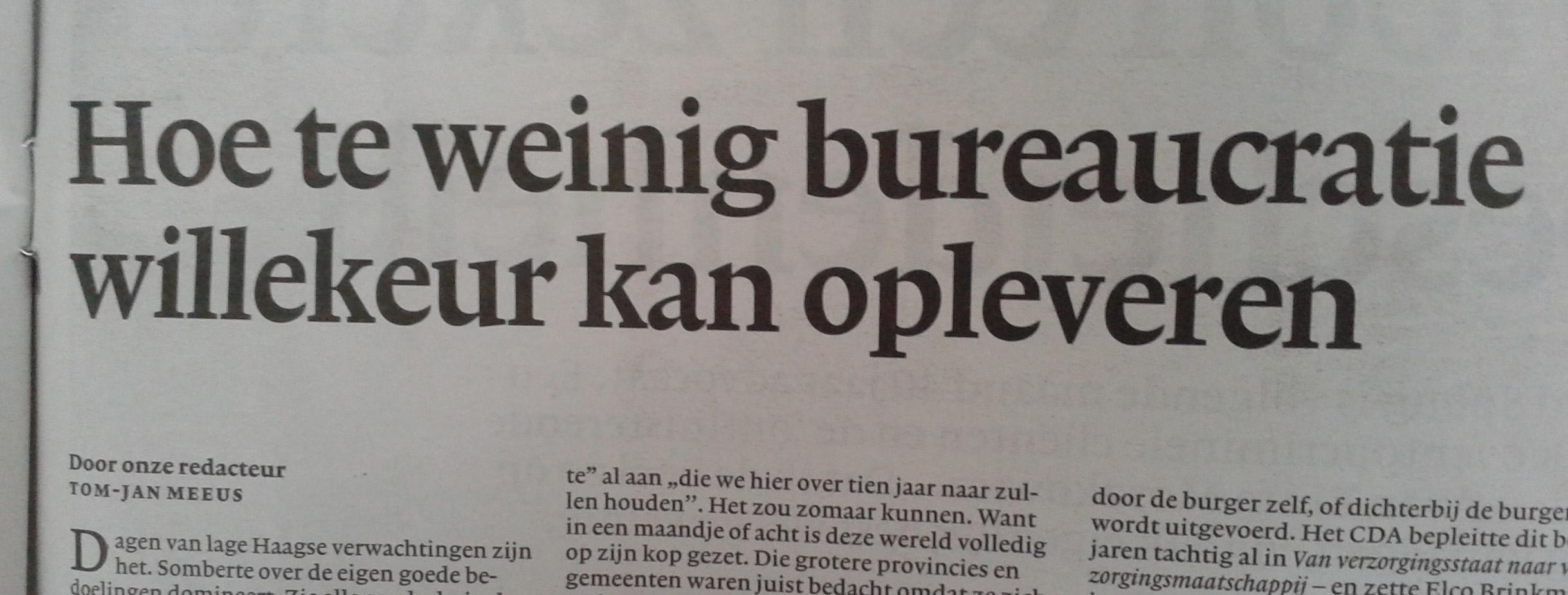 willekeur-bureaucratie-kop-2013-05-25-202115