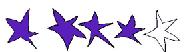 sterren-4d