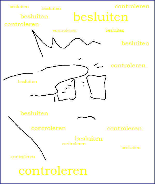 mgt-174-20130706-man-veegt-zweet-weg-1