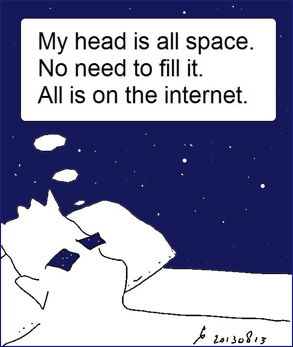 div-020-20130813-all-is-on-the-internet_bewerkt-3