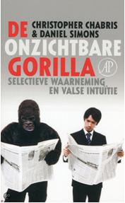 de-onzichtbare-gorilla