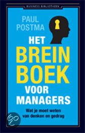 het-breinboek-voor-managers