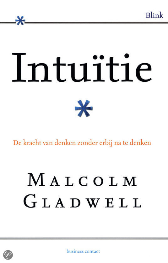 malcolm-gladwell-intuitie