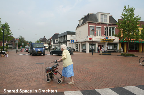 mgt-211-shared_space_drachten_nl_1