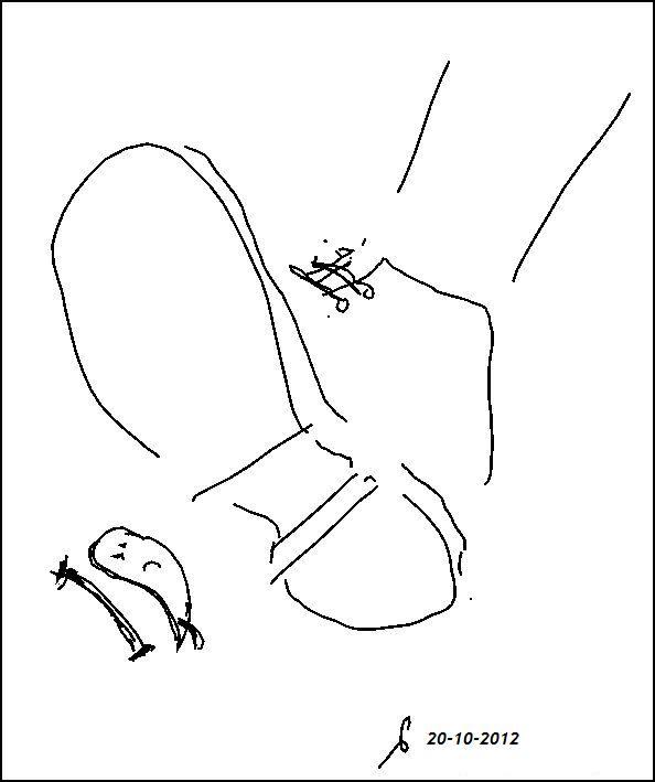 np-015-20121020-1522-de-teloorgang-van-het-intellect