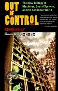 out-of-control-kevin-kelly
