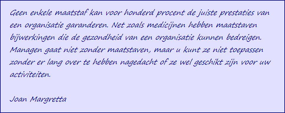 citaat-Joan-Margretta