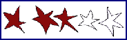 sterren-3-rood1