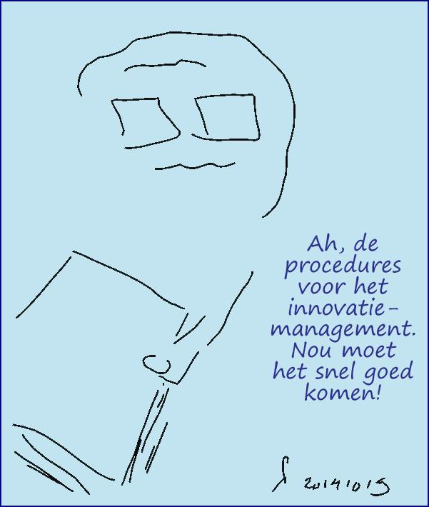 ah-de-procedures-voor-het-innovatiemgt-nou-moet-het-wel-goed-komen-b