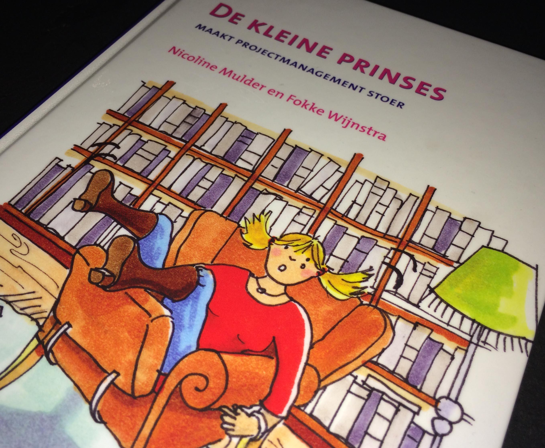 De-kleine-prinses-boekomslag