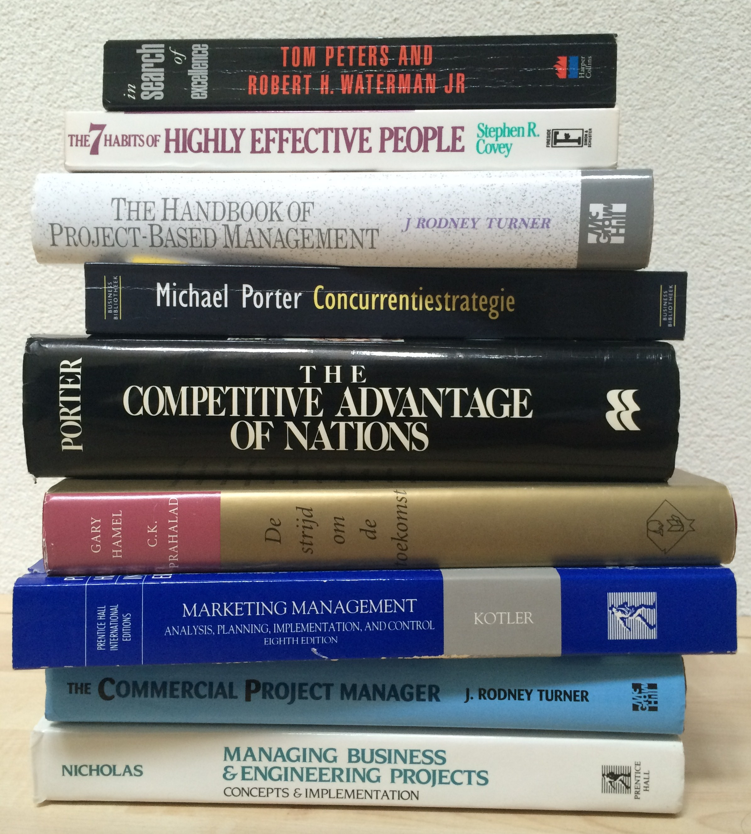 verlerende-organisatie-boeken