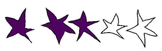 sterren-3