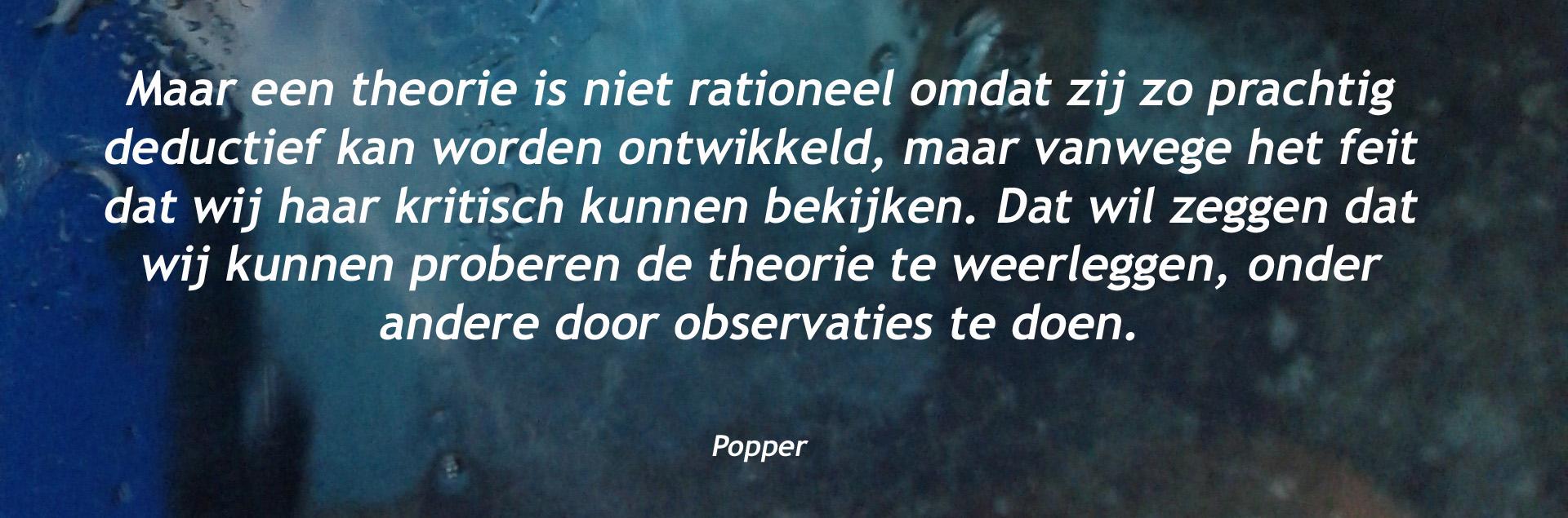 citaat-popper