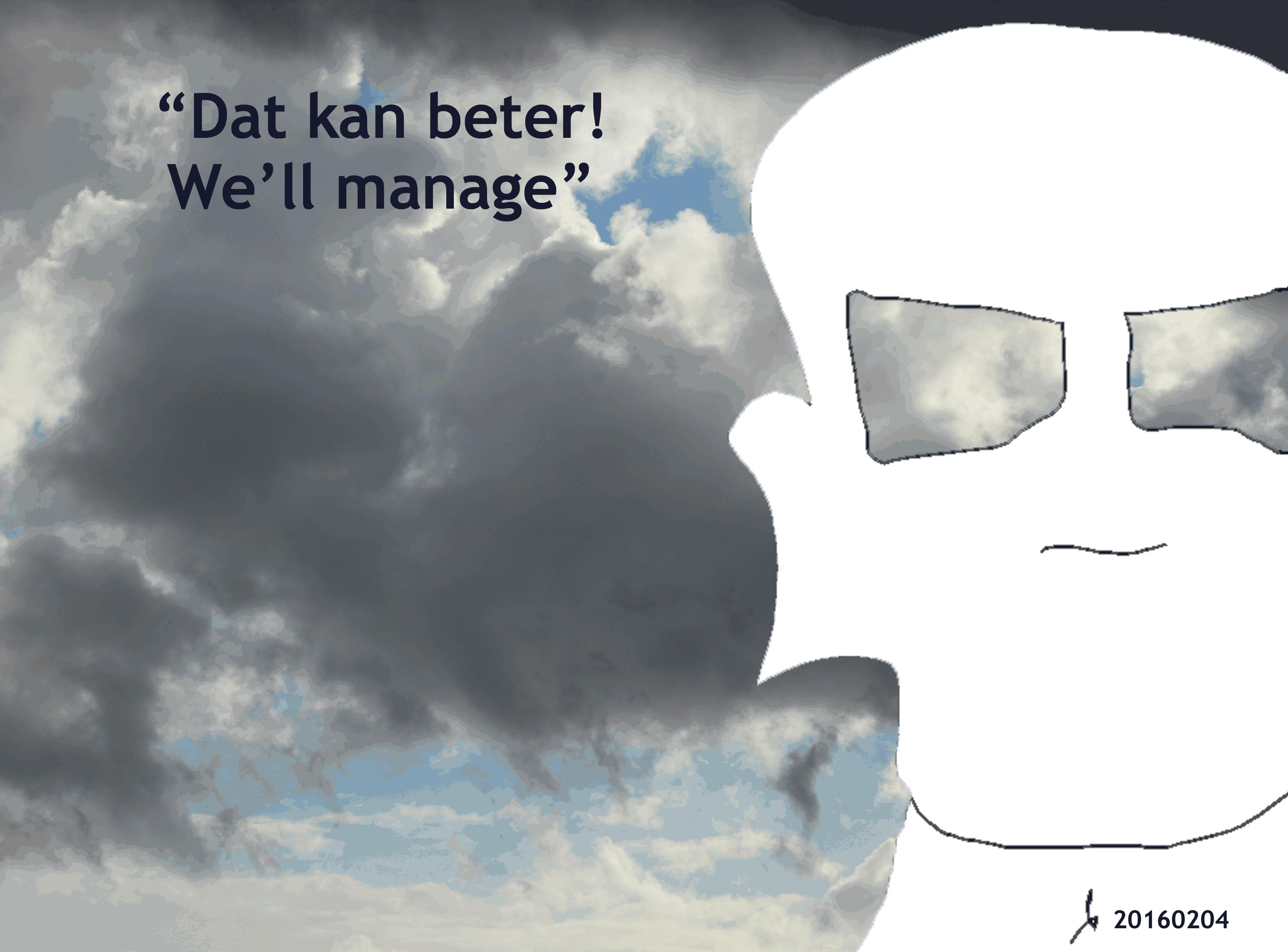meer-management
