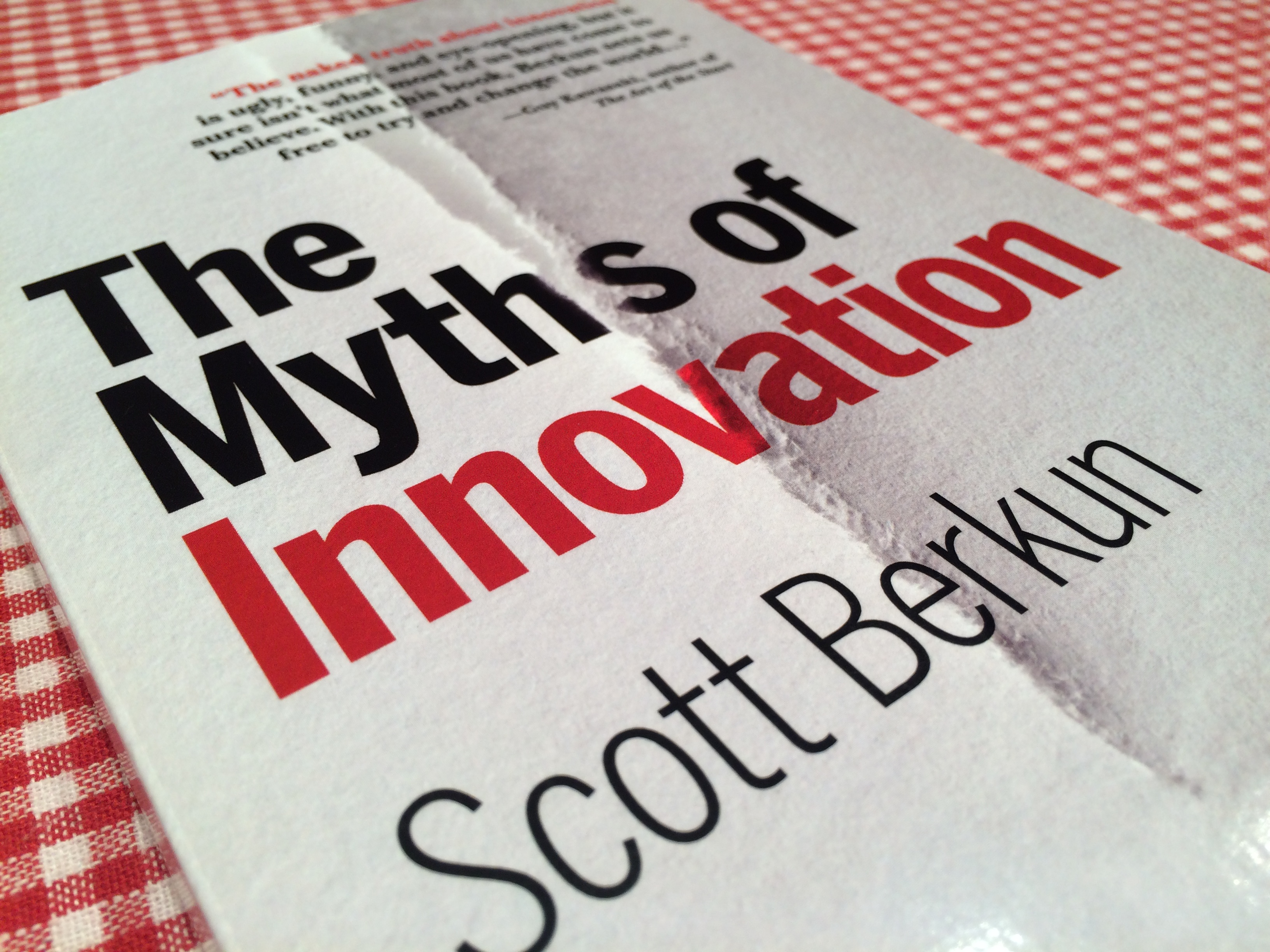 mgt-426-myths-of-innovation