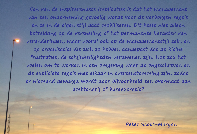 citaat-scott-morgan