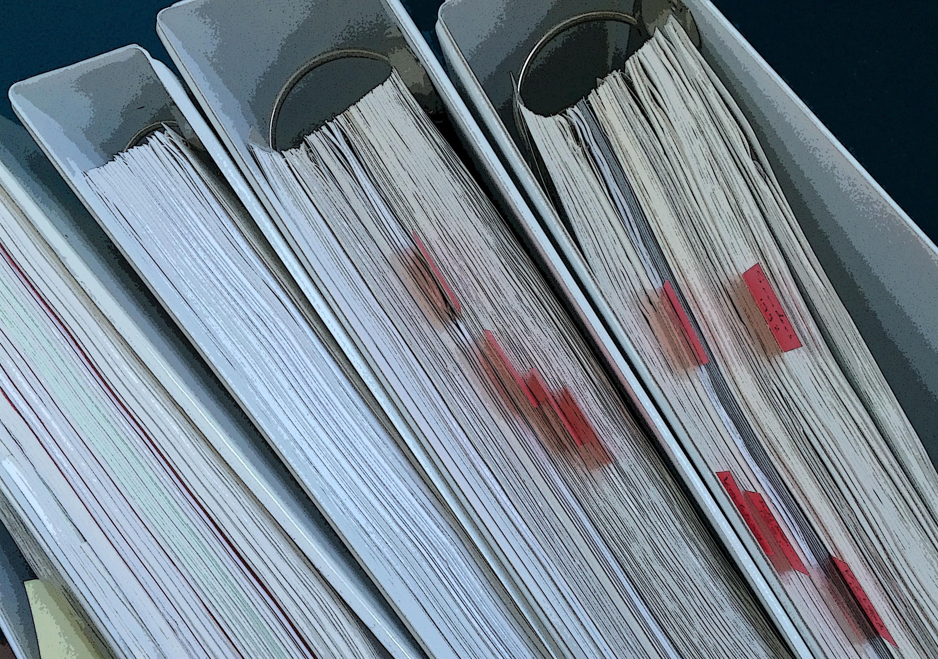 de-handboeken-voorbij