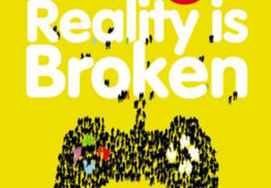 mgt-520-reality-is-broken