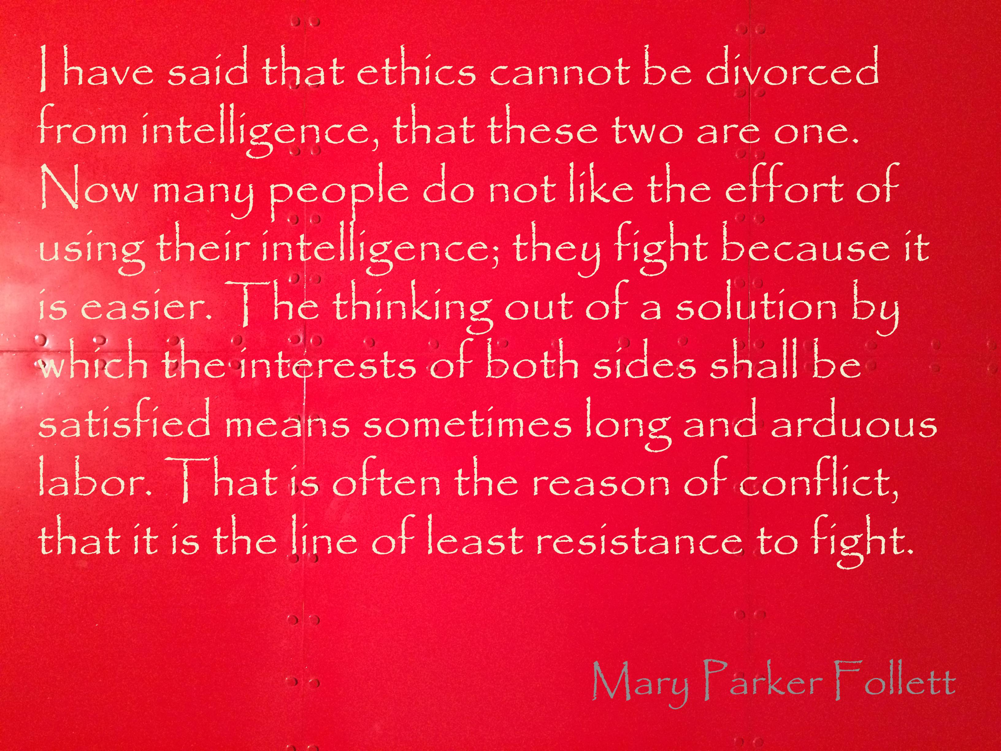 mgt-525-fight-versus-intelligence