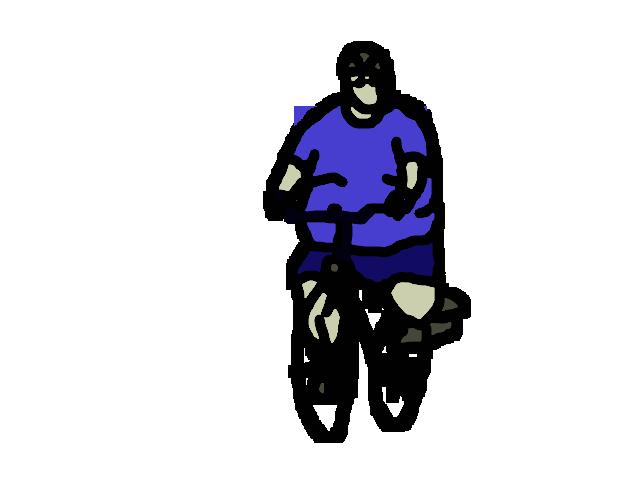 mgt-554-fietserkopie