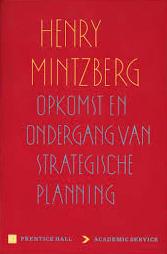 mintzberg-planning