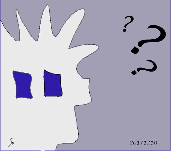 pm-123-vraagtekens-2